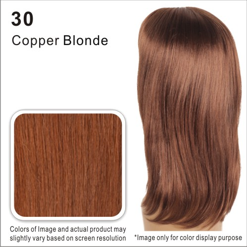 Hair Highlight Color Chart Images Free Any Examples Gallery 2017 Women Black