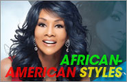 African American Styles