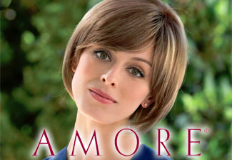 Amore Collection