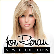 Jon Renau - Jon Renau Wigs at Wig Warehouse.com