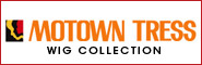 Motown Tress Wig Collection