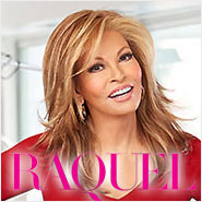 Raquel Welch - Raquel Welch Wigs at WigWarehouse.com