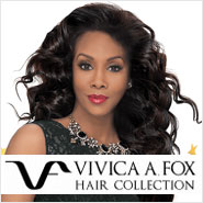 Vivica Fox Hair Wigs at WigWarehouse.com