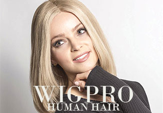 Wig Pro Collection - Wig USA
