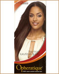 Opheratique Hair Extensions