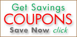 Get Savings Coupons