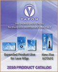 Vapon Hair Tapes
