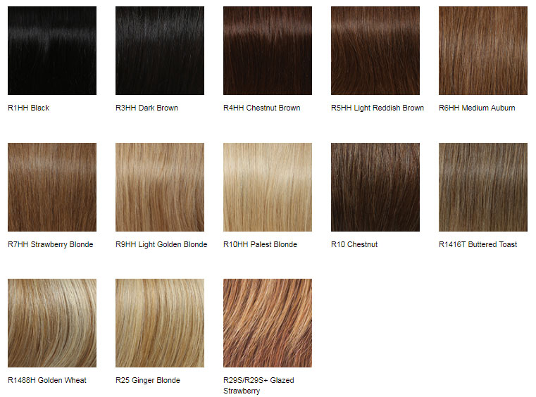 Fashion Wigs Lace Wigs Human Hair Synthetic Wigs Wigwarehouse