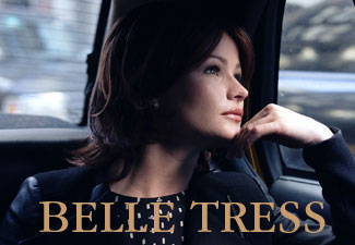 Belle Tress Collection