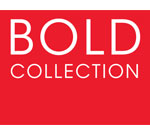 Revlon Bold Wig Collection