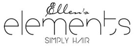 Ellen Wille Elements Wig Collection