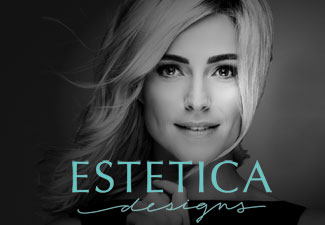 Estetica Designs Wigs and Hairpieces