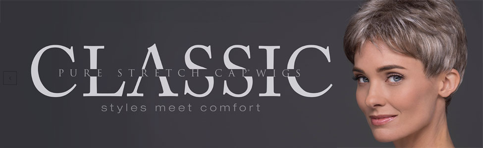 Estetica Designs Classique Collection