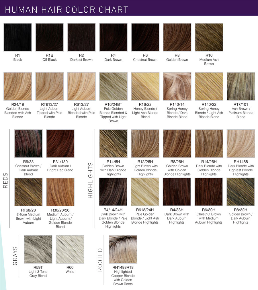 Wigs wig warehouse the wig sources hair dynasty is a collection of the finest remi human hair wigs from mono top to front lace line to 100 hand made the quality design and craftsmanship nvjuhfo Images