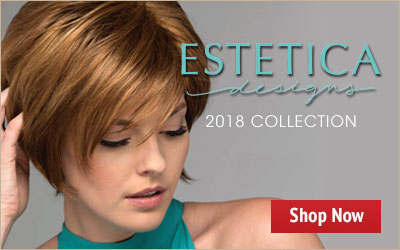 NEW Styles | Estetica Designs