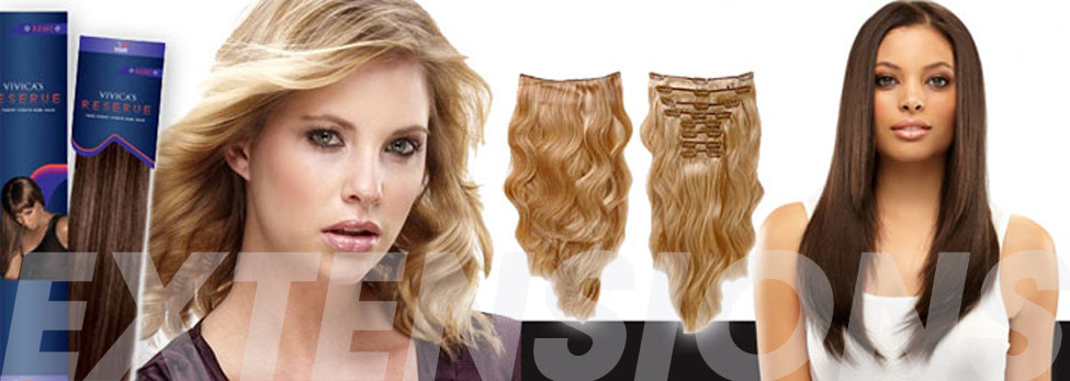Wig Warehouse Human Hair Synthetic Wigs Hairpieces Lace Front