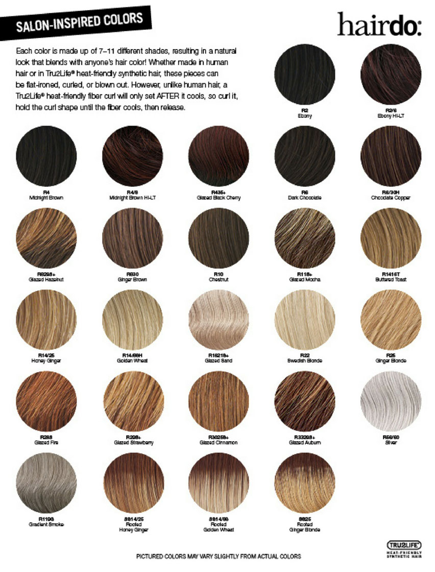 Human hair wigs synthetic wigs wigwarehouse item description colors product details nvjuhfo Gallery