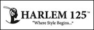 Harlem 125 Wigs