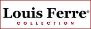 Louis Ferre Wigs