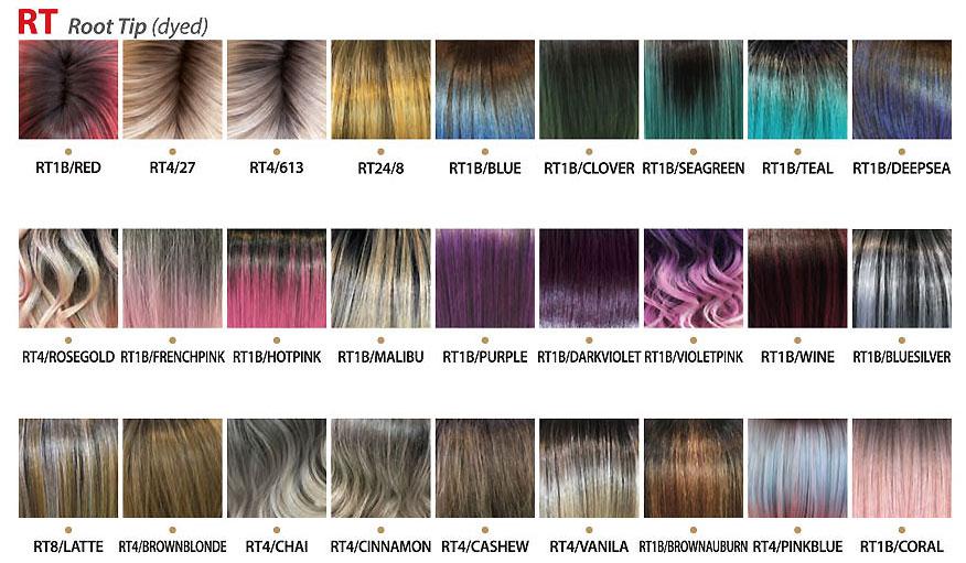 Wigs Human Hair Wigs Synthetic Wigs Wigwarehouse
