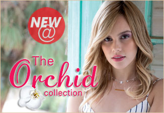 The Orchid Collection by Rene of Paris Wigs