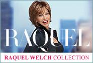 Raquel Welch Wigs