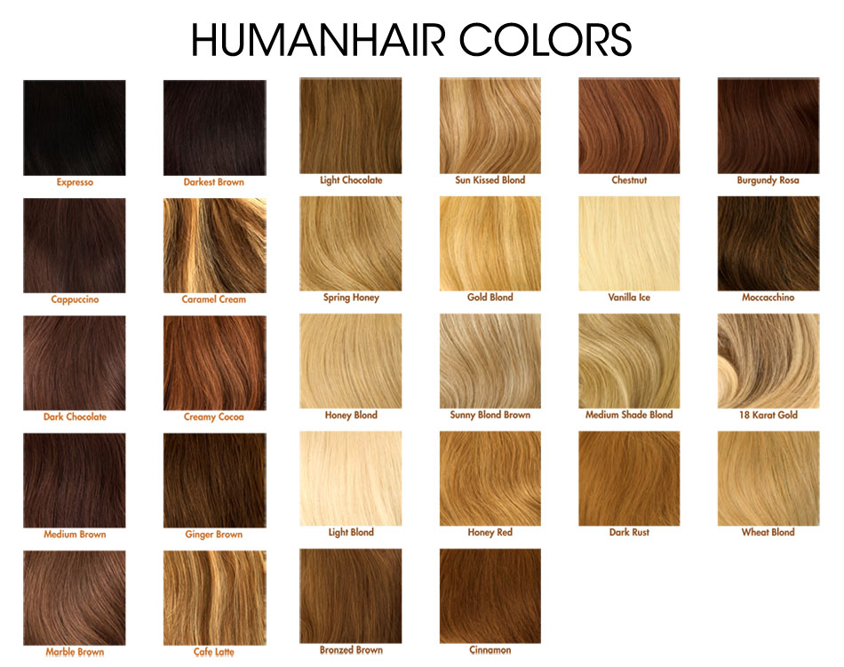 Wigs Human Hair Wigs Synthetic Wigs Wigwarehouse