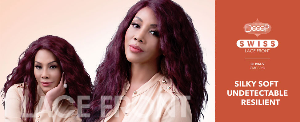 b3f30fdfc Fashion Wigs & African American Wigs - Lace Wigs, Human Hair ...