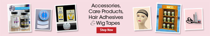 Care Products | Hair Care