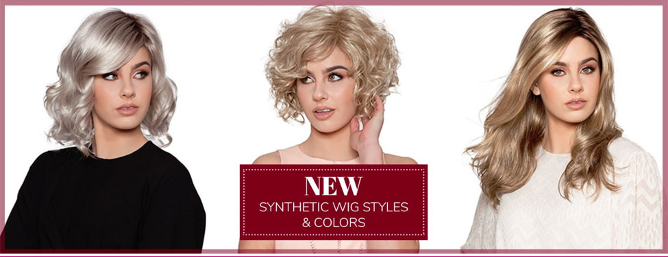 Wig Pro Wigs and Hairpieces