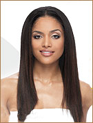 Euro Straight by Opheratique Hair