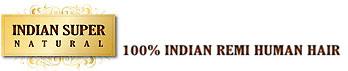 Indian Remi Human Hair