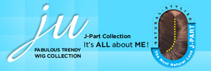 JU J-Part Collection
