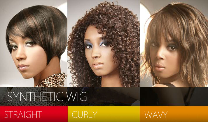 Motown Tress - Your Part Wig