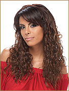 Spanish Wave by Opheratique Hair Extensions