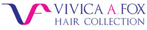 Synthetic Wigs by Vivica Fox Hair Wigs