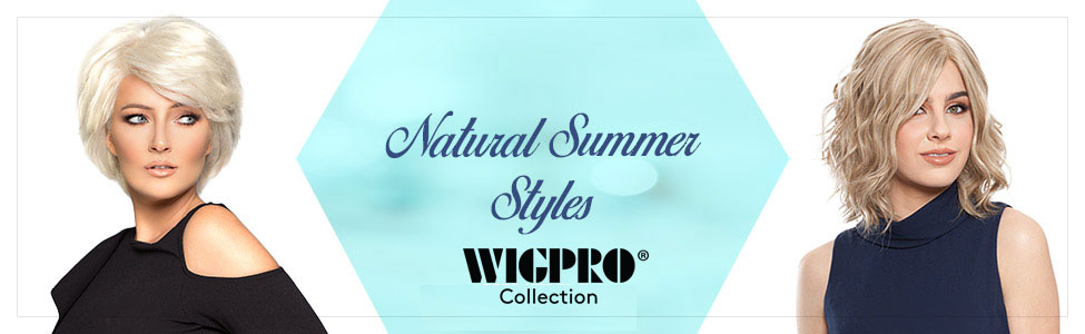 Wig Pro | Wig USA | Wigs, Hairpieces & Extensions